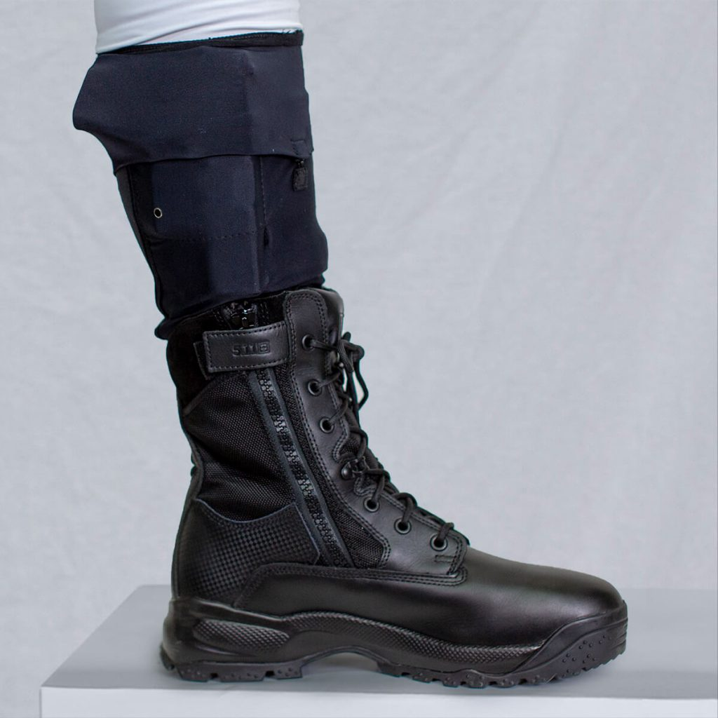 470744_Cheata-Tactical_Mid-Calf-Gun-Sox_Tac-Boot_Inside-carry_Gun-Covered