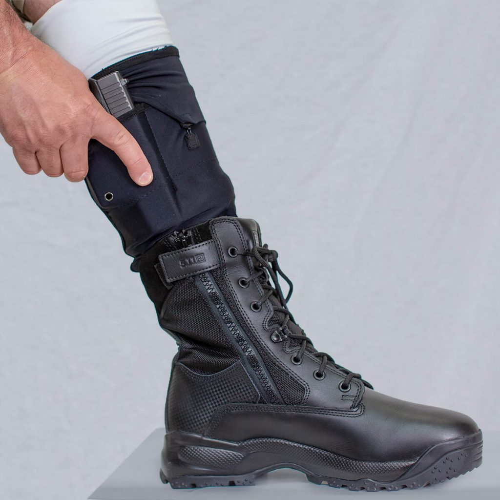 470744_Tactical_Mid-Calf-Gun-Sox_Tac-Boot_Sview-w-gun