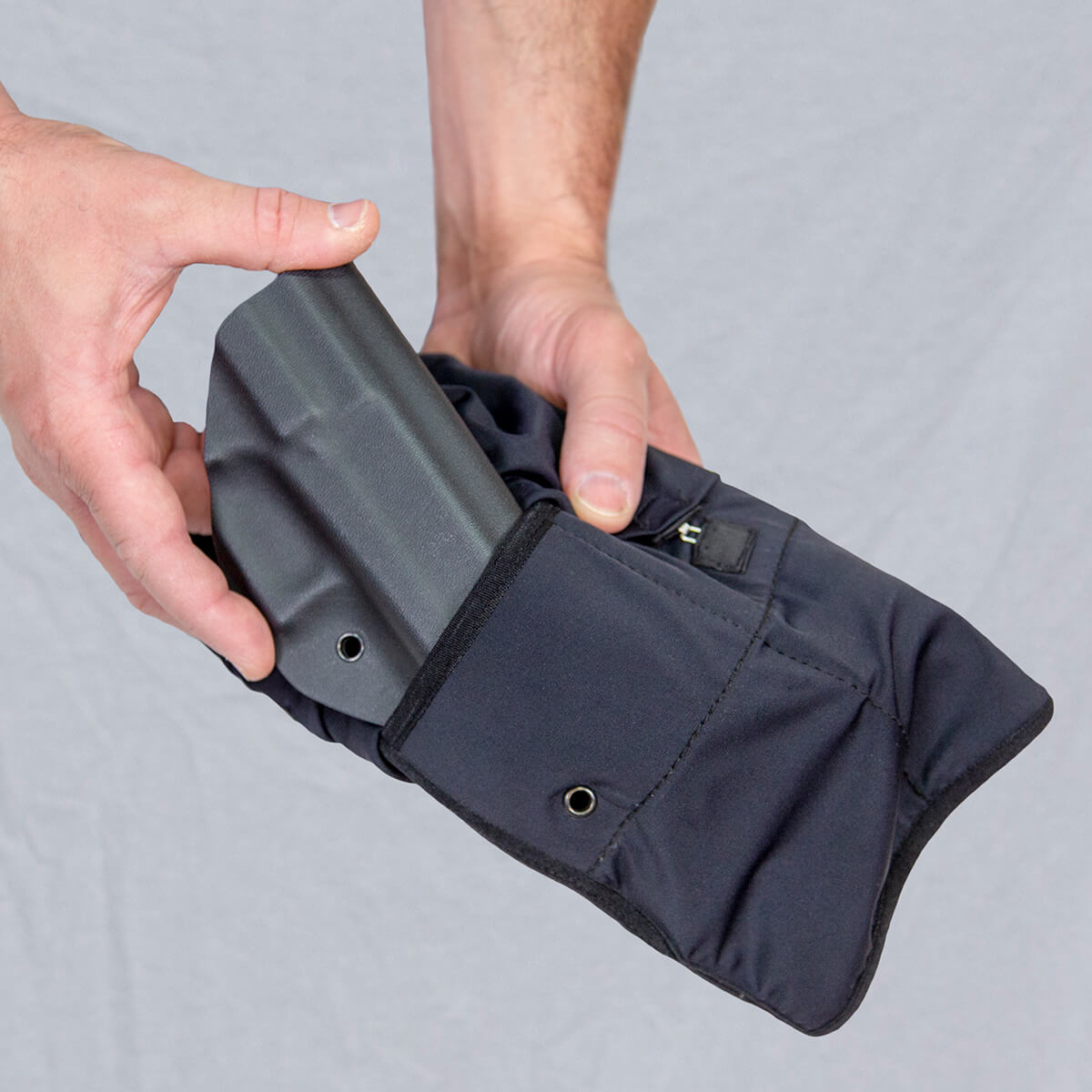 Kydex Holster_8668